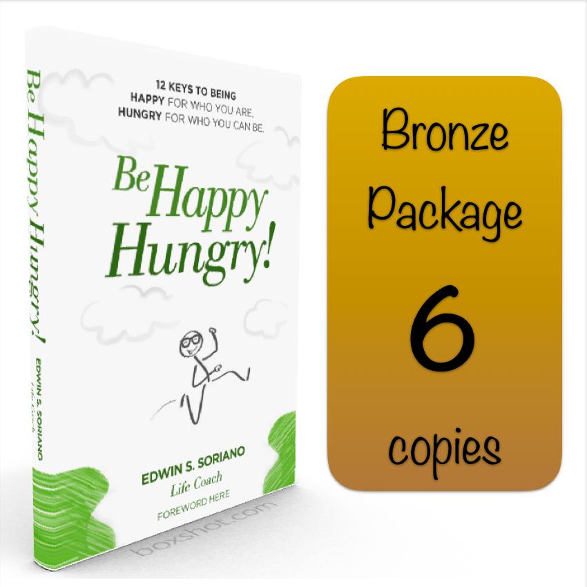 BHH Bronze 6