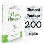 BHH Diamond 200