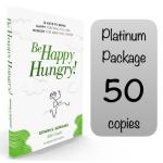 BHH Platinum 50