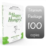 BHH Titanium 100