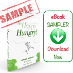 BHH eBook Sampler