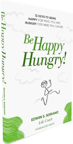 Be-Happy-Hungry-Cover